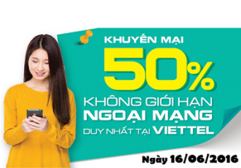 Dich vụ chặn cuộc gọi - SMS Viettel